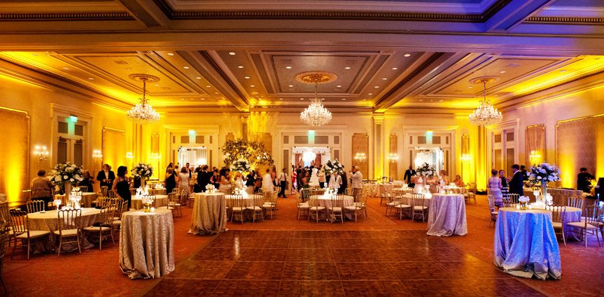 unique weddings in new orleans planning new orleans
