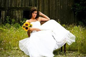 Stacey Clack Photography