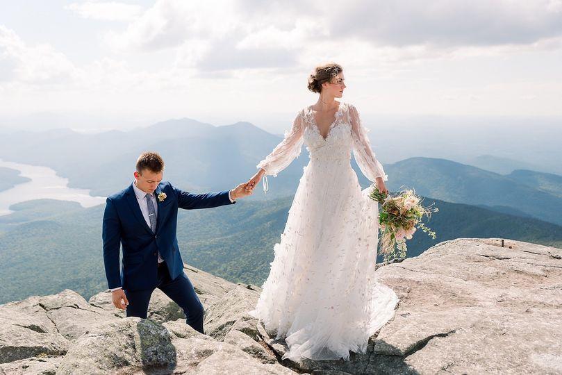 adirondack new york wedding photographer 0805 51 926760 157981437398587