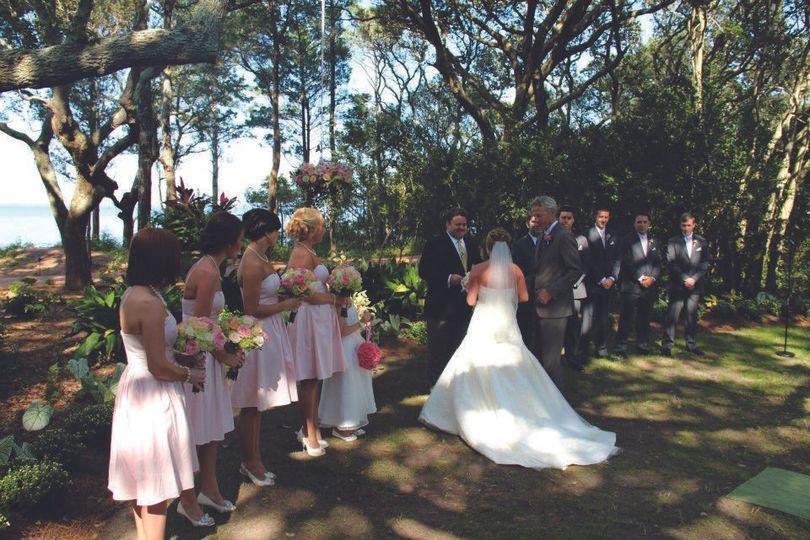 4396c1384666e57d 1476212635091 teg wedding