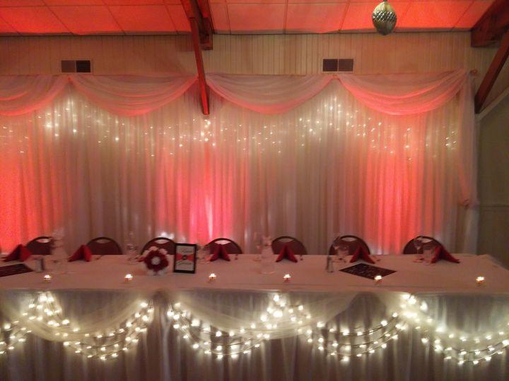 Tmx 1418766171529 20141213161346 Akron, OH wedding dj