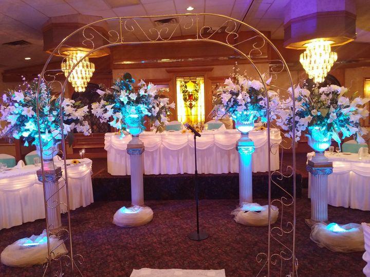 Tmx 1433729174255 20150605174805 Akron, OH wedding dj