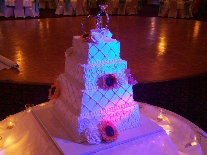 Tmx 1433729346746 20150605174901 Akron, OH wedding dj