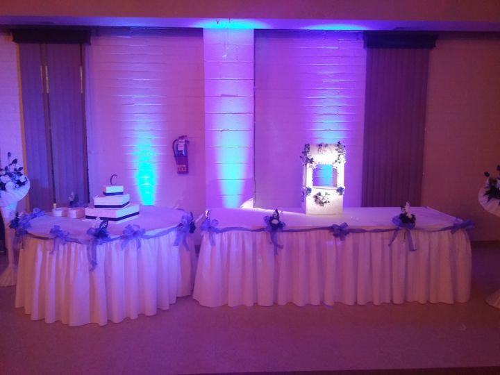 Tmx 1433729477219 20150606165557 Akron, OH wedding dj