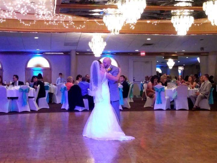 Tmx 1433729567905 Screenshot2015 06 07 11 58 51 Akron, OH wedding dj