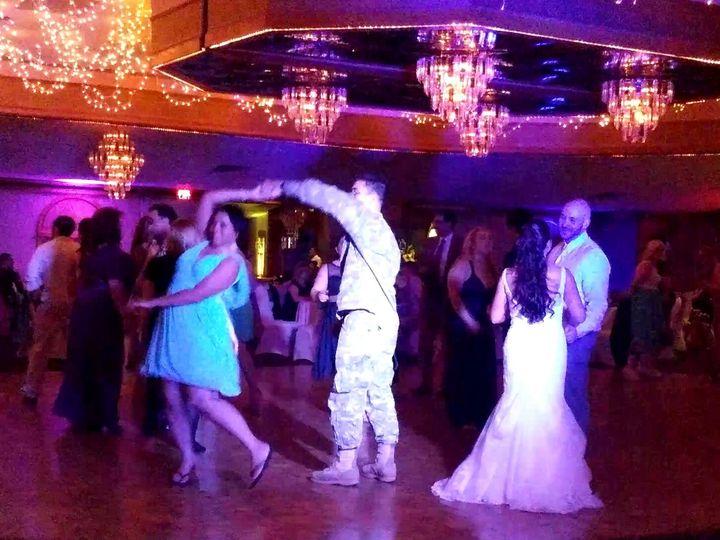 Tmx 1433729620604 Screenshot2015 06 07 12 51 242 Akron, OH wedding dj