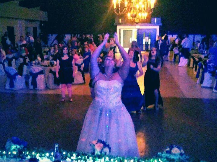 Tmx 1433729925886 Screenshot2015 06 07 20 54 292 Akron, OH wedding dj