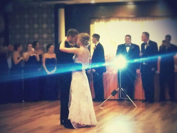 Tmx 1436138817696 2015 07 05 13 35 022 Akron, OH wedding dj