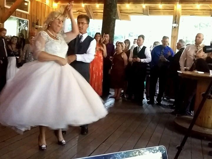 Tmx 1441985101637 2015 09 06 21 53 00 Akron, OH wedding dj