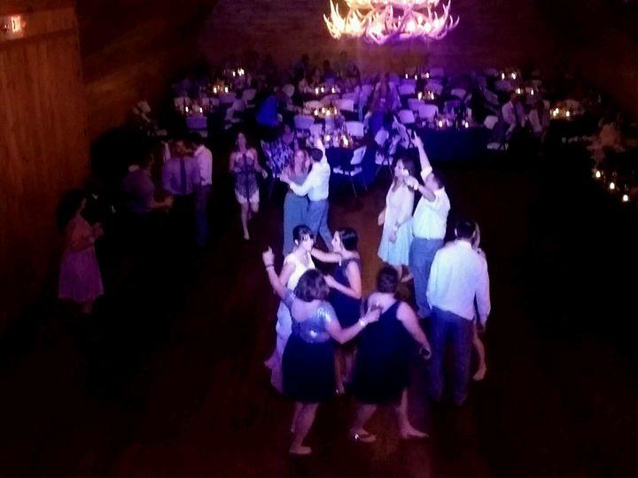 Tmx 1441985268535 2015 09 06 21 24 00 Akron, OH wedding dj