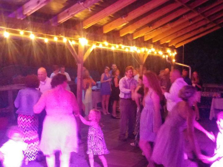 Tmx 1441985417659 20150828203228 Akron, OH wedding dj