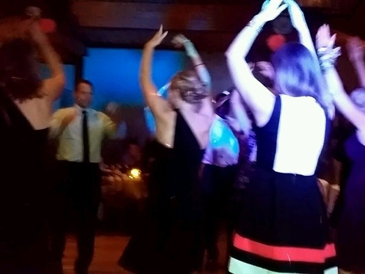 Tmx 1441985545337 2015 09 06 21 57 19 Akron, OH wedding dj