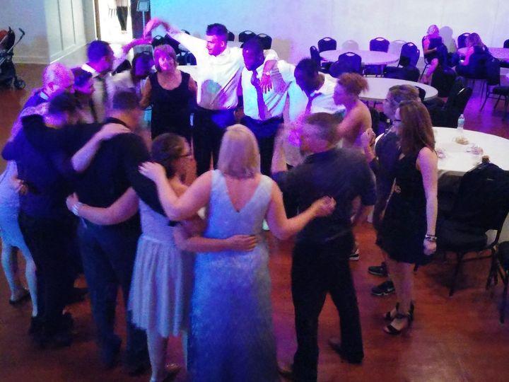 Tmx 1441985585314 20150809230041 Akron, OH wedding dj