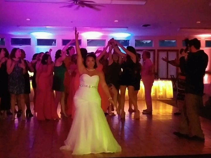 Tmx 1464807784556 2016 05 30 15 03 01 Akron, OH wedding dj
