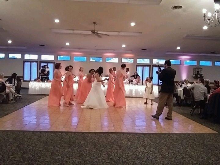 Tmx 1464807812058 2016 05 30 14 58 13 Akron, OH wedding dj
