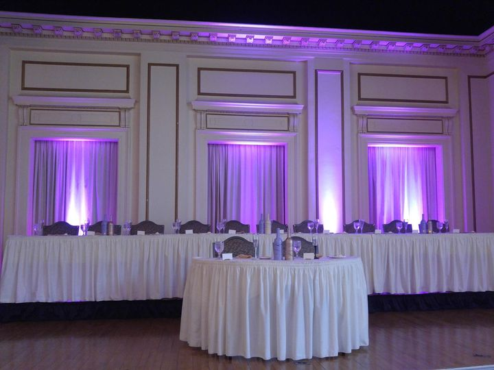 Tmx 1464808005893 20160430173439 Akron, OH wedding dj
