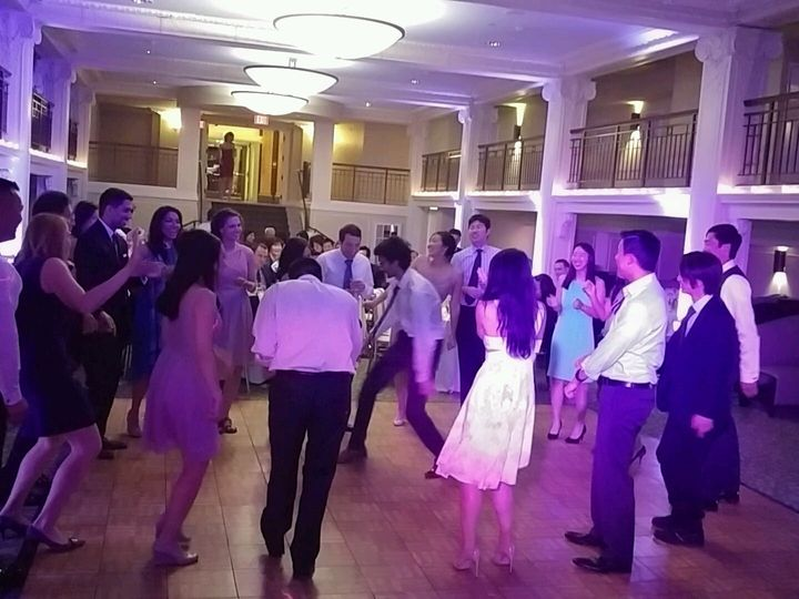 Tmx 1464808049955 2016 05 30 14 48 00 Akron, OH wedding dj