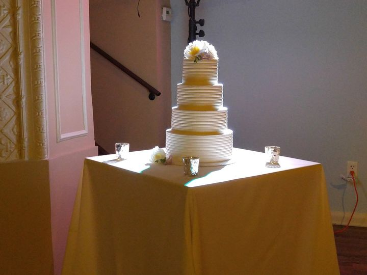 Tmx 1464808183370 20160521171704 Akron, OH wedding dj