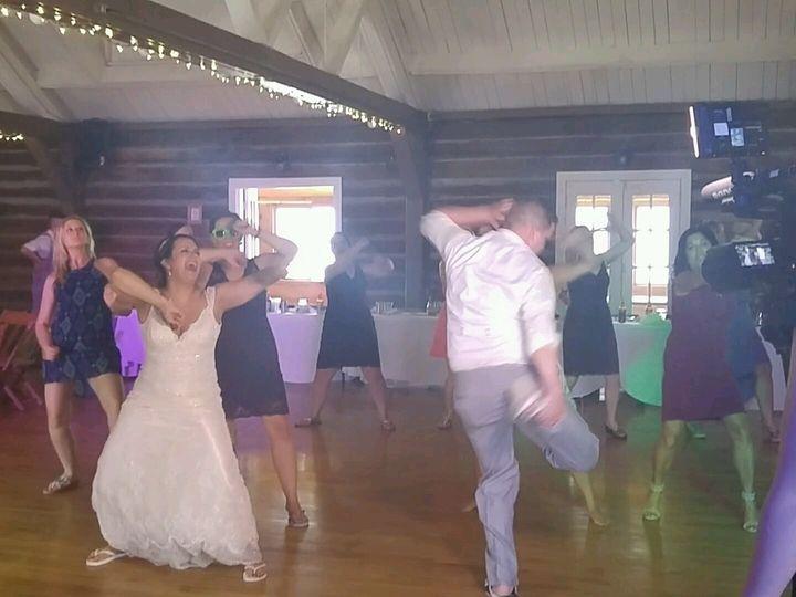 Tmx 1467238252360 2016 06 27 22 31 41 Akron, OH wedding dj