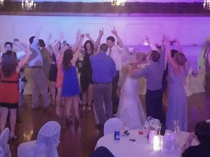 Tmx 1467238472307 2016 06 27 22 22 12 Akron, OH wedding dj