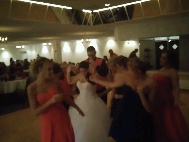 Tmx 1467238473577 2016 06 27 22 26 30 Akron, OH wedding dj
