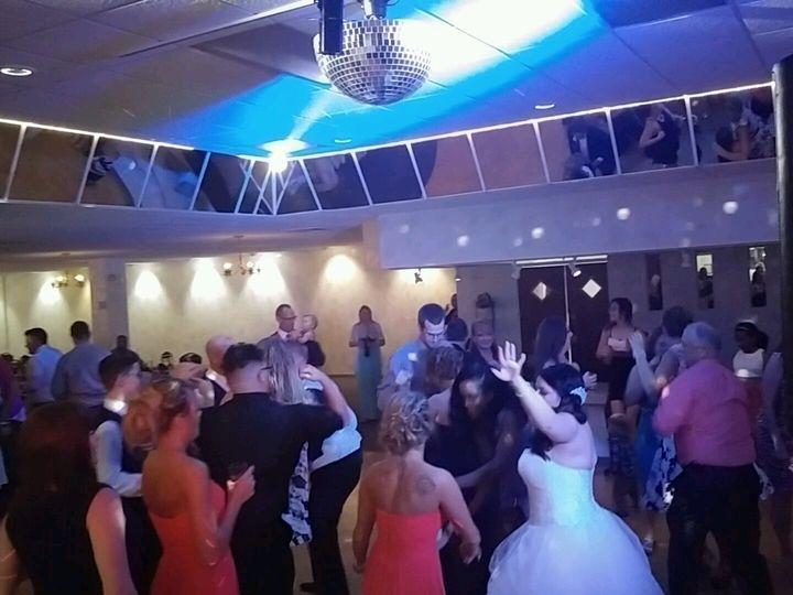 Tmx 1467238516415 2016 06 06 10 53 27 Akron, OH wedding dj