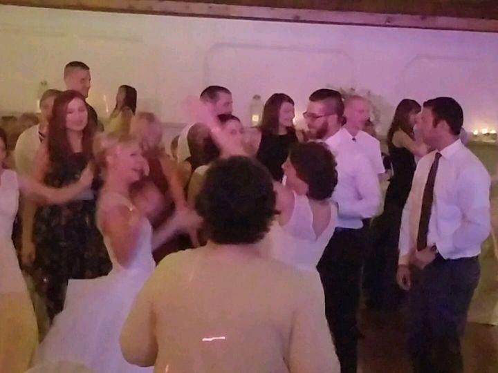 Tmx 1475114128137 2016 06 27 22 46 21 Akron, OH wedding dj