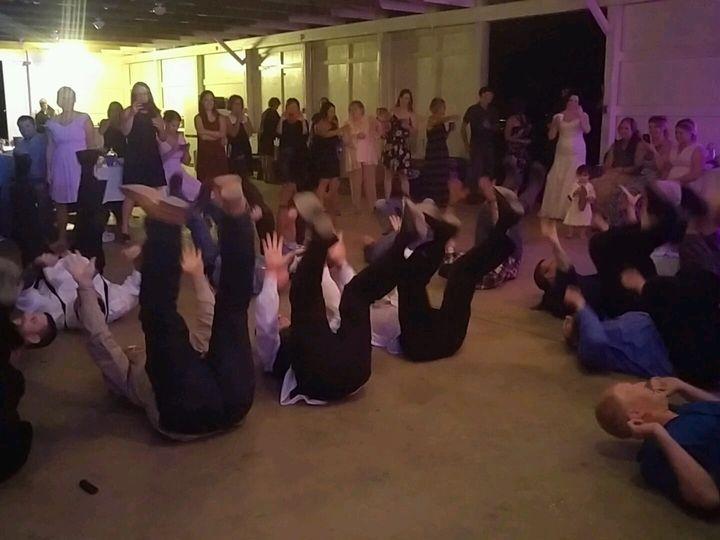 Tmx 1475114364162 Fathers Dance Akron, OH wedding dj