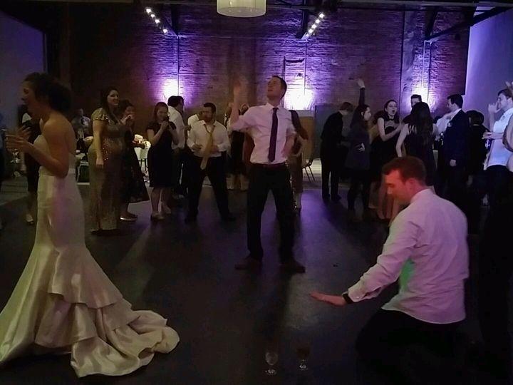 Tmx 1493678626777 2017 03 27 13 48 57 Akron, OH wedding dj