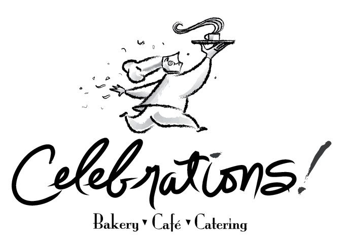 a77ea7527ff82298 Celebrations logo low res for online