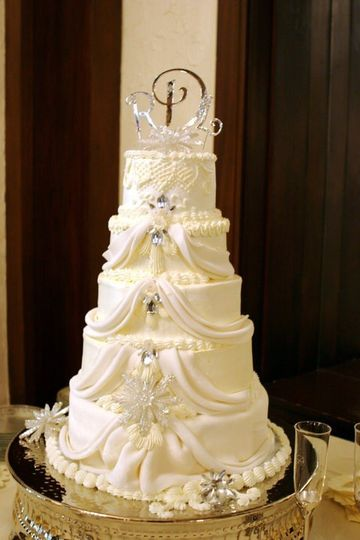 Celebrations By Lisa Catering Dothan Al Weddingwire