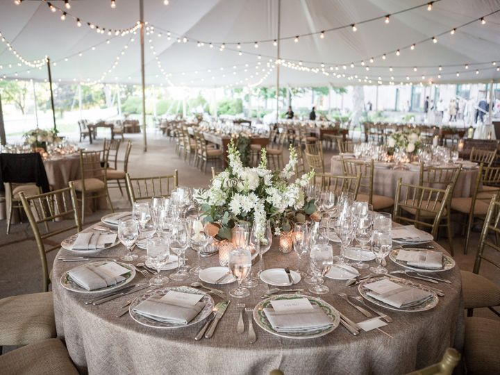 Tmx 1435600400843 20150606 Cj Sp 097 Kingston, NY wedding planner