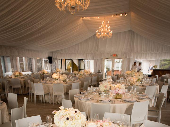 Tmx 1435623579364 075feldmanhighlights Kingston, NY wedding planner
