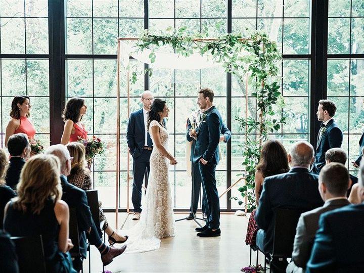 Tmx Jillianjake2823 51 727760 159197624069864 Kingston, NY wedding planner