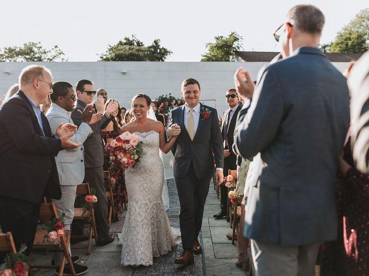Tmx Liz Gabe Wedding395of679 51 727760 159197580470898 Kingston, NY wedding planner