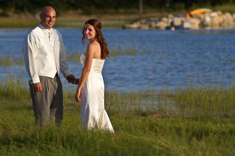 Happy couple - Kim Reilly Studio K Photography