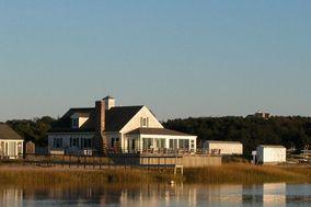 Pamet Harbor Yacht & Tennis Club
