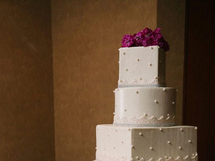 Tmx 1355330385375 Nadinephoto7981 Austin, TX wedding venue