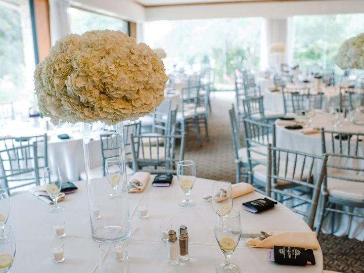 Tmx 1355330389519 Nadinephoto1340 Austin, TX wedding venue