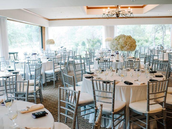 Tmx 1355330394921 Nadinephoto1341 Austin, TX wedding venue