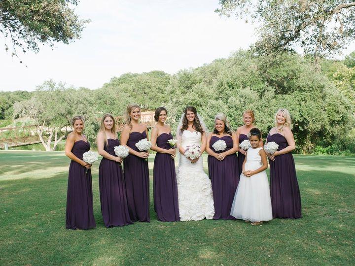 Tmx 1355330400704 Nadinephoto1624 Austin, TX wedding venue