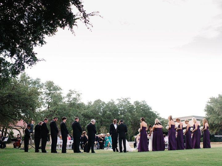 Tmx 1355330404861 Nadinephoto1887 Austin, TX wedding venue