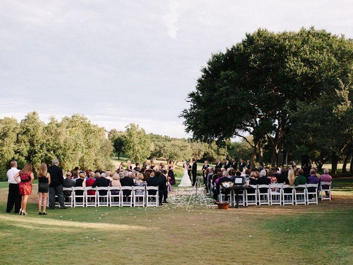 Tmx 1355330410501 Nadinephoto1904 Austin, TX wedding venue