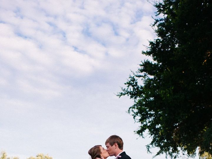 Tmx 1355330415075 Nadinephoto1912 Austin, TX wedding venue