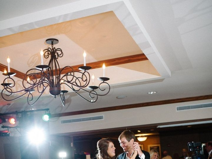 Tmx 1355330431239 Nadinephoto2262 Austin, TX wedding venue