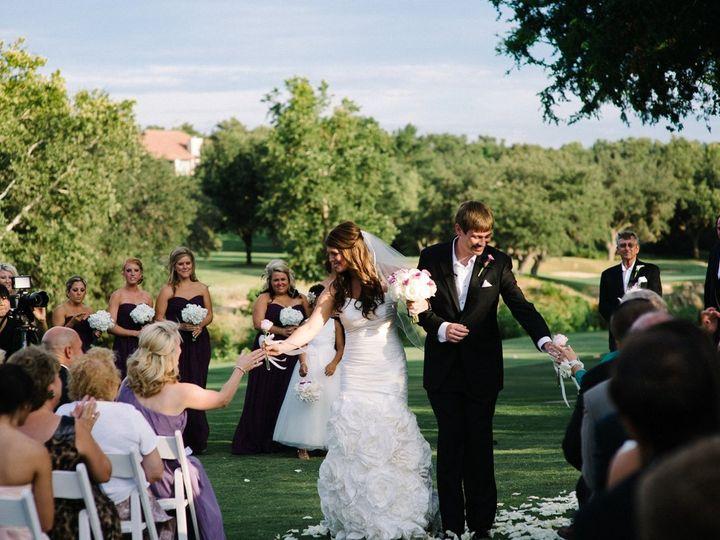 Tmx 1355330437166 Nadinephoto2299 Austin, TX wedding venue