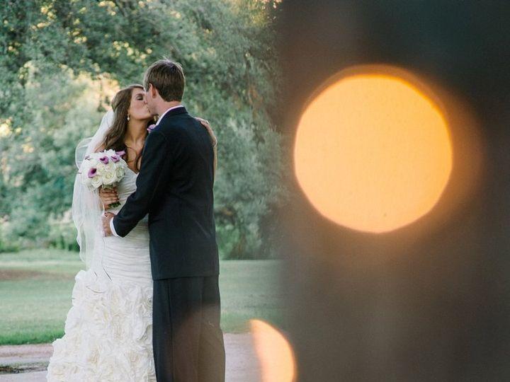 Tmx 1355330448510 Nadinephoto2398 Austin, TX wedding venue