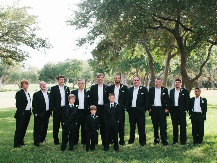 Tmx 1355330454859 Nadinephoto3273 Austin, TX wedding venue
