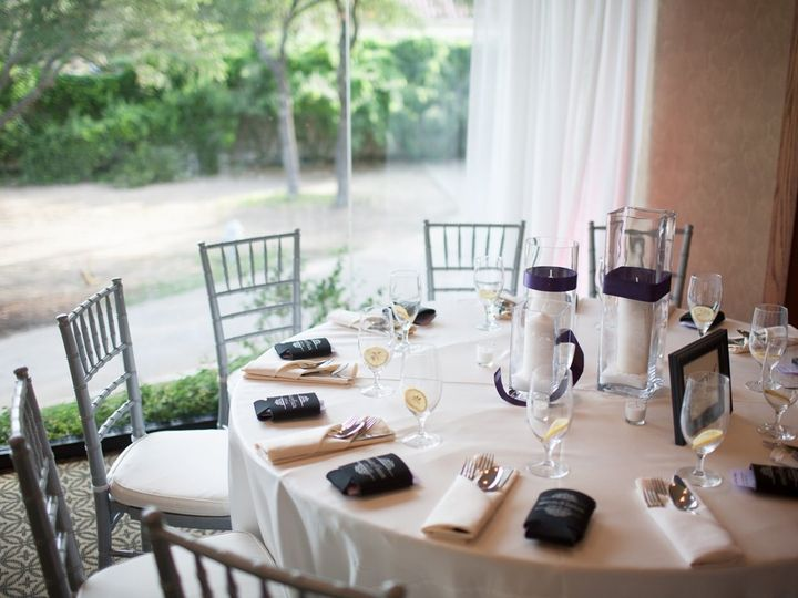 Tmx 1355330459102 Nadinephoto3279 Austin, TX wedding venue