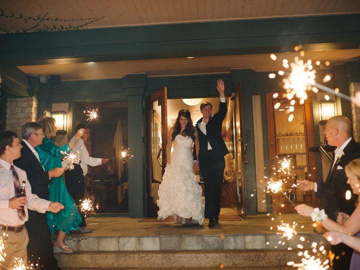 Tmx 1355330464363 Nadinephoto3355 Austin, TX wedding venue